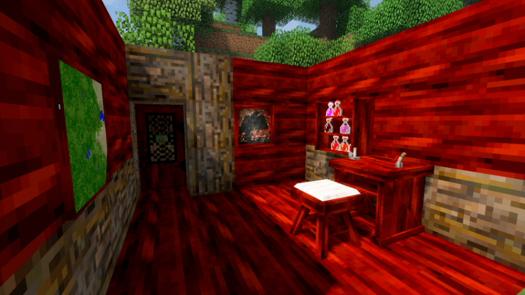 1521025121_582_bibliocraft-bibliowoods-forestry-editions-mod-1-12-2-1-11-2-for-minecraft BiblioCraft: BiblioWoods Forestry Editions Mod 1.12.2/1.11.2 for Minecraft