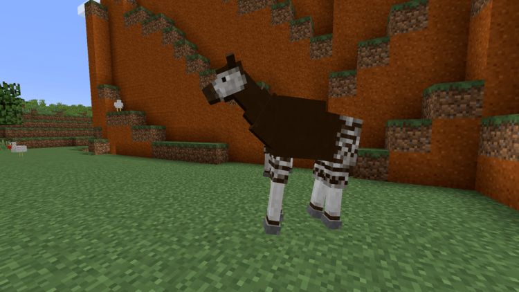 1525782654_577_zoo-and-wild-animals-mod-for-minecraft-1-8-9-1-7-10 Zoo and Wild Animals Mod for Minecraft 1.8.9/1.7.10