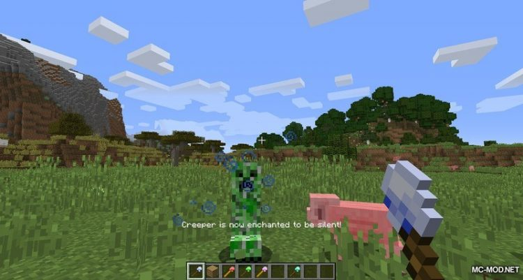 1527098674_19_mob-control-wands-mod-1-12-2-1-11-2-for-minecraft Mob Control Wands Mod 1.12.2/1.11.2 for minecraft