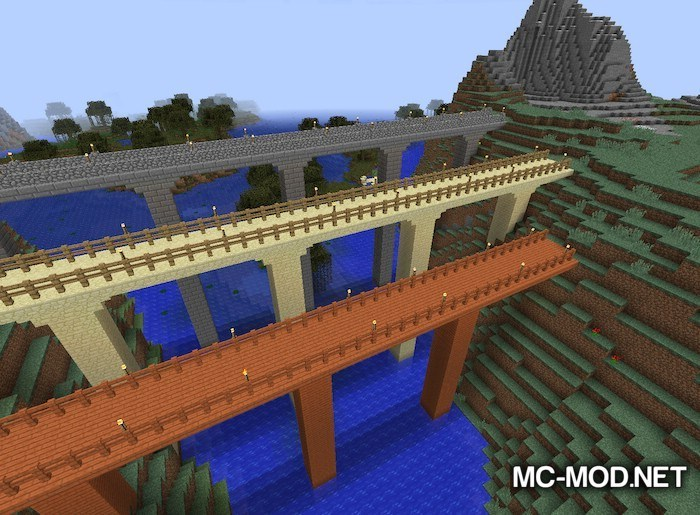 1527102337_440_rapidform-mod-1-12-2-1-11-2-for-minecraft RapidForm Mod 1.12.2/1.11.2 for Minecraft