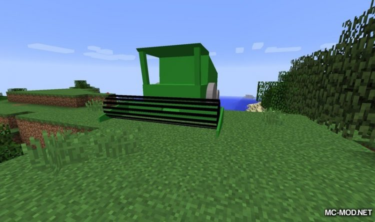 1527165590_445_techstacks-heavy-machinery-mod-1-12-2-1-11-2-for-minecraft TechStack's Heavy Machinery Mod 1.12.2/1.11.2 for Minecraft