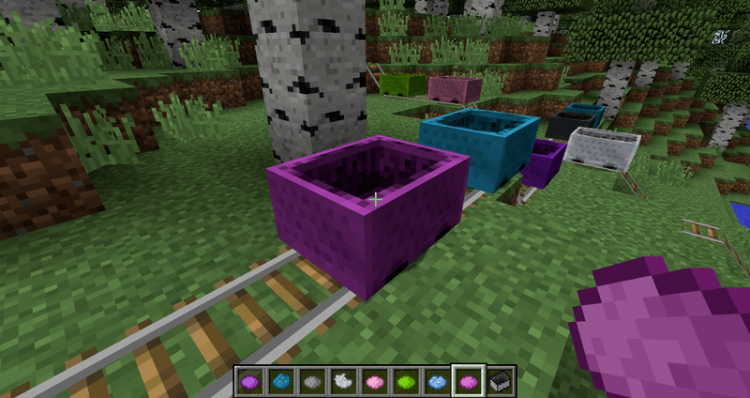 1527351306_898_charset-transport-carts-and-rails-mod-1-12-2-1-11-2-for-minecraft Charset Transport – Carts and Rails Mod 1.12.2/1.11.2 for Minecraft