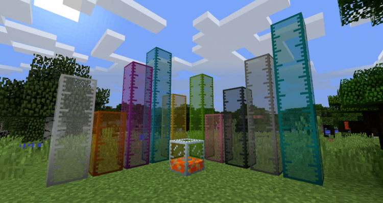 1527354987_155_charset-storage-tanks-mod-1-12-2-1-11-2-for-minecraft Charset Storage – Tanks Mod 1.12.2/1.11.2 for Minecraft