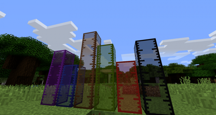1527354988_946_charset-storage-tanks-mod-1-12-2-1-11-2-for-minecraft Charset Storage – Tanks Mod 1.12.2/1.11.2 for Minecraft