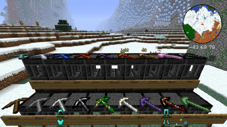1527356852_59_tinkers-extras-mod-1-12-2-1-11-2-for-minecraft Tinkers Extras Mod 1.12.2/1.11.2 for Minecraft