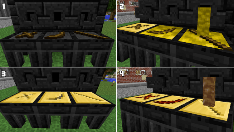 1527356853_923_tinkers-extras-mod-1-12-2-1-11-2-for-minecraft Tinkers Extras Mod 1.12.2/1.11.2 for Minecraft