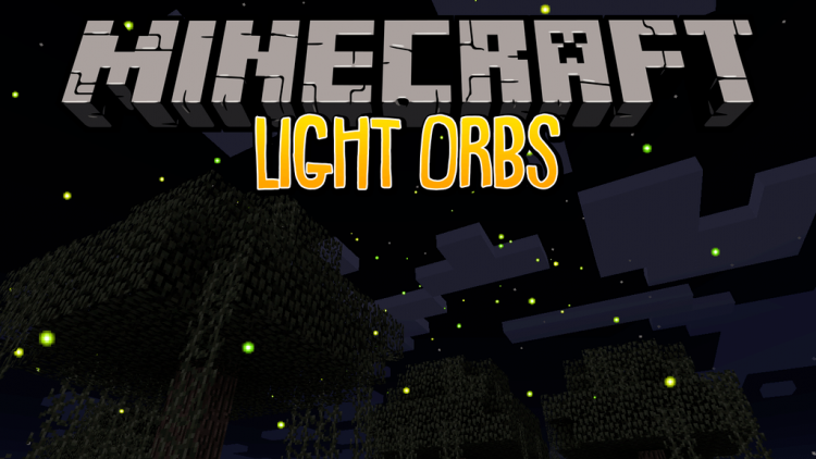 light-orbs-mod-for-minecraft-1-12-2-1-11-2 Light Orbs Mod for Minecraft 1.12.2/1.11.2