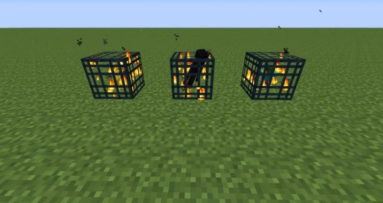 1529571924_341_despawning-spawners-mod-1-12-2-1-11-2-for-minecraft Despawning Spawners Mod 1.12.2/1.11.2 for Minecraft