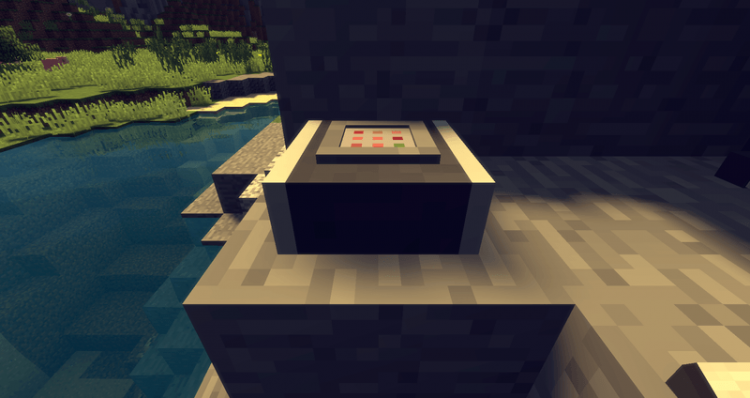1529672548_132_mrcrayfishs-light-switch-mod-1-12-2-1-11-2-for-minecraft MrCrayfish's Light Switch Mod 1.12.2/1.11.2 for Minecraft