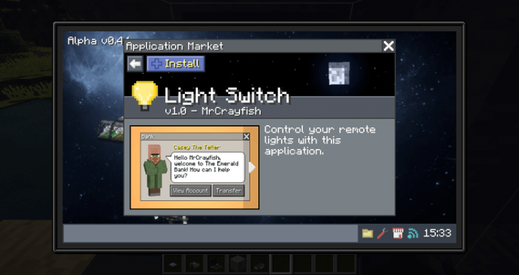 1529672549_420_mrcrayfishs-light-switch-mod-1-12-2-1-11-2-for-minecraft MrCrayfish's Light Switch Mod 1.12.2/1.11.2 for Minecraft