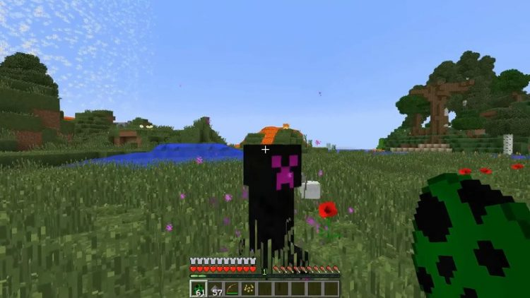 1530187572_761_elemental-creepers-redux-mod-1-12-2-1-11-2-for-minecraft Elemental Creepers Redux Mod 1.12.2/1.11.2 for Minecraft