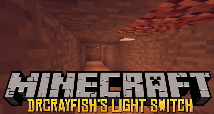 mrcrayfishs-light-switch-mod-1-12-2-1-11-2-for-minecraft MrCrayfish's Light Switch Mod 1.12.2/1.11.2 for Minecraft