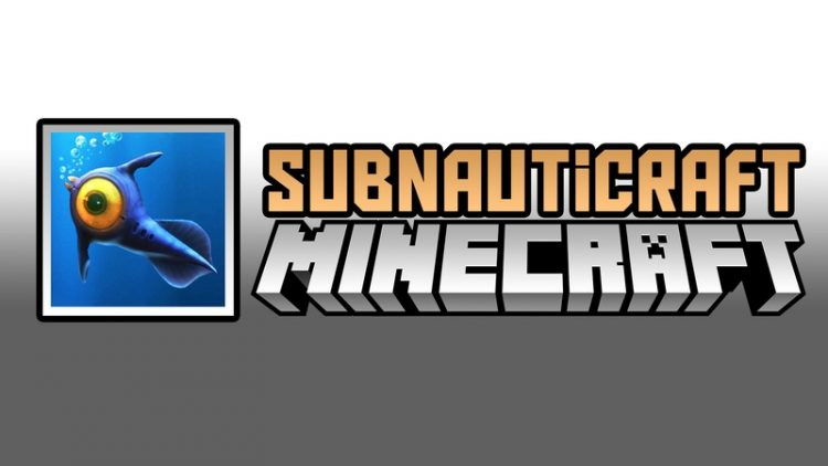 subnauticraft-mod-1-12-2-1-11-2-for-minecraft Subnauticraft Mod 1.12.2/1.11.2 for Minecraft