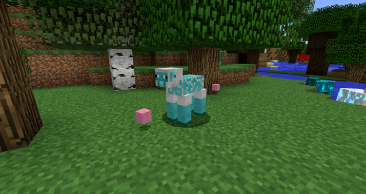 1530451484_583_energetic-sheep-mod-1-12-2-1-11-2-for-minecraft Energetic Sheep Mod 1.12.2/1.11.2 for Minecraft