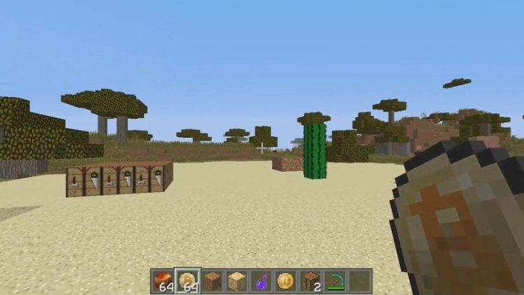 1531071441_556_bitcoin-mod-1-12-2-1-11-2-for-minecraft Bitcoin Mod 1.12.2/1.11.2 for Minecraft