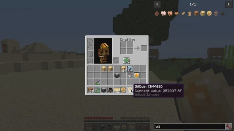 1531071442_66_bitcoin-mod-1-12-2-1-11-2-for-minecraft Bitcoin Mod 1.12.2/1.11.2 for Minecraft
