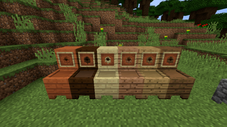 1531493525_469_more-cauldrons-mod-1-12-2-1-11-2-for-minecraft More Cauldrons Mod 1.12.2/1.11.2 for Minecraft