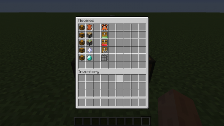 1531497166_183_extended-inventory-mod-1-12-2-1-11-2-for-minecraft Extended Inventory Mod 1.12.2/1.11.2 for Minecraft