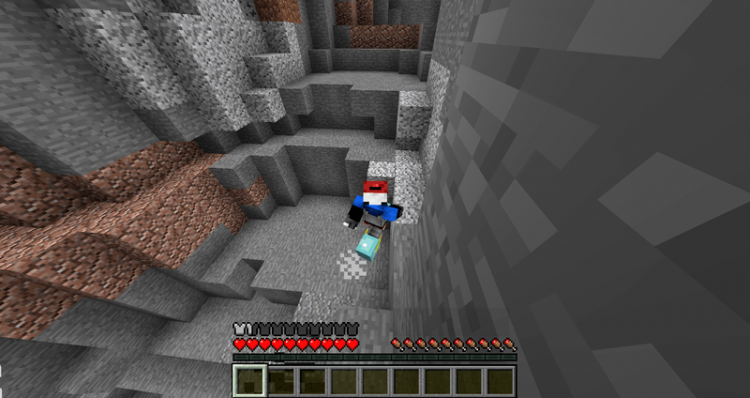 1531739545_447_cloud-boots-mod-1-12-2-1-11-2-for-minecraft Cloud Boots Mod 1.12.2/1.11.2 for Minecraft