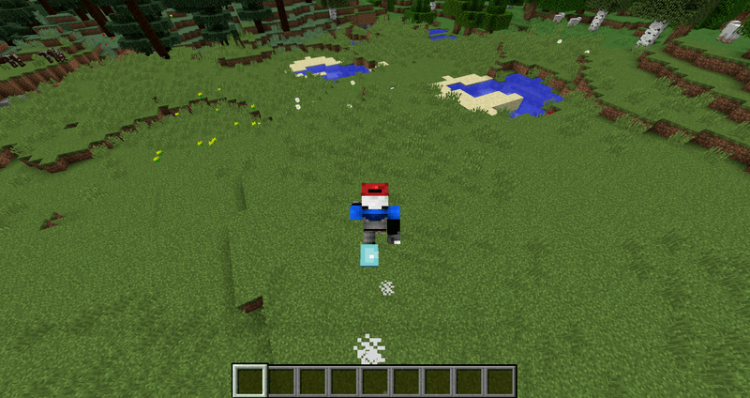 1531739545_942_cloud-boots-mod-1-12-2-1-11-2-for-minecraft Cloud Boots Mod 1.12.2/1.11.2 for Minecraft
