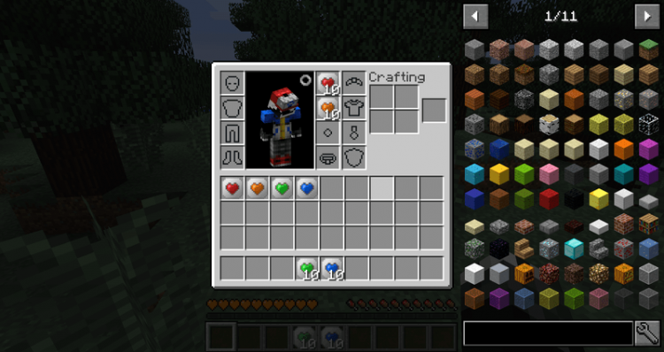 1533047965_476_baubley-heart-canisters-mod-1-12-2-1-11-2-for-minecraft Baubley Heart Canisters Mod 1.12.2/1.11.2 for Minecraft