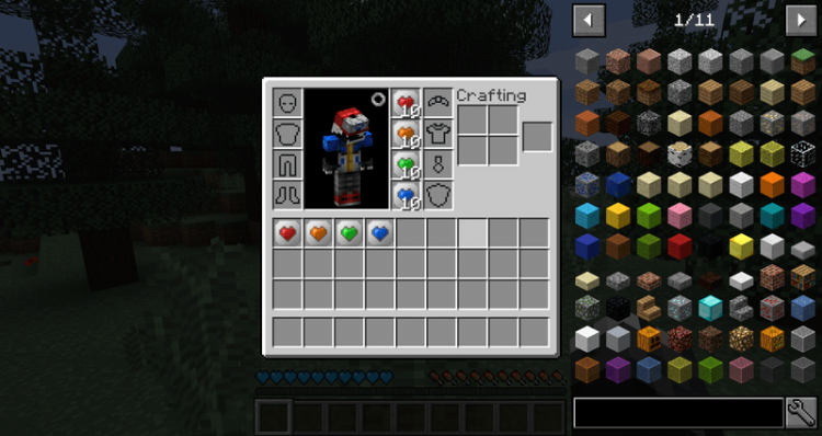 1533047968_433_baubley-heart-canisters-mod-1-12-2-1-11-2-for-minecraft Baubley Heart Canisters Mod 1.12.2/1.11.2 for Minecraft
