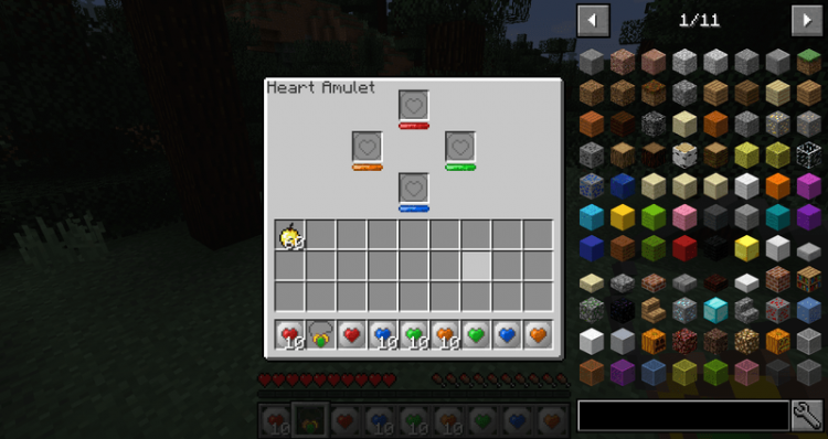 1533047976_285_baubley-heart-canisters-mod-1-12-2-1-11-2-for-minecraft Baubley Heart Canisters Mod 1.12.2/1.11.2 for Minecraft