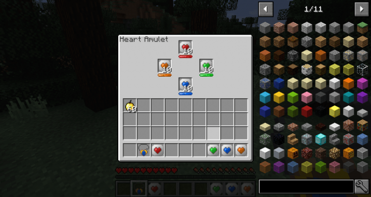 1533047977_830_baubley-heart-canisters-mod-1-12-2-1-11-2-for-minecraft Baubley Heart Canisters Mod 1.12.2/1.11.2 for Minecraft