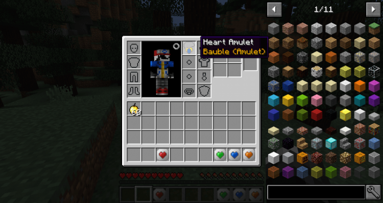 1533047978_184_baubley-heart-canisters-mod-1-12-2-1-11-2-for-minecraft Baubley Heart Canisters Mod 1.12.2/1.11.2 for Minecraft