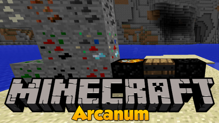 arcanum-mod-1-12-2-1-11-2-for-minecraft Arcanum Mod 1.12.2/1.11.2 for Minecraft