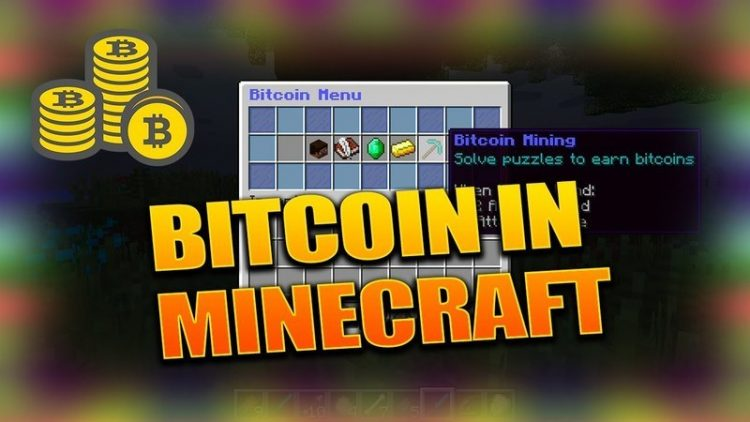 bitcoin-mod-1-12-2-1-11-2-for-minecraft Bitcoin Mod 1.12.2/1.11.2 for Minecraft