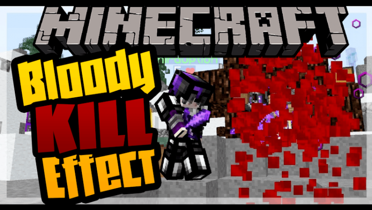 bloody-kill-effect-mod-1-8-9-for-minecraft Bloody Kill Effect Mod 1.8.9 for Minecraft