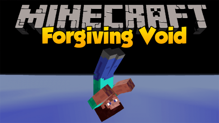 forgiving-void-mod-1-12-2-1-11-2-for-minecraft Forgiving Void Mod 1.12.2/1.11.2 for Minecraft