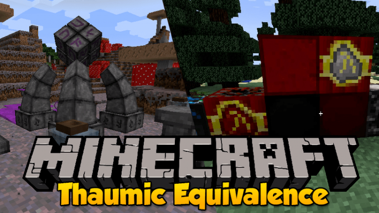 thaumic-equivalence-mod-1-12-2-1-11-2-for-minecraft Thaumic Equivalence Mod 1.12.2/1.11.2 for Minecraft