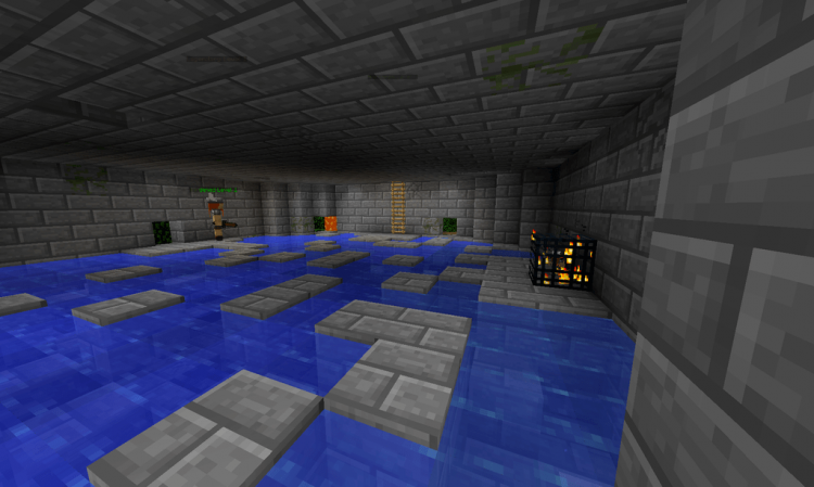 1534238037_558_loot-slash-conquer-mod-1-12-2-1-11-2-for-minecraft Loot Slash Conquer Mod 1.12.2/1.11.2 for Minecraft
